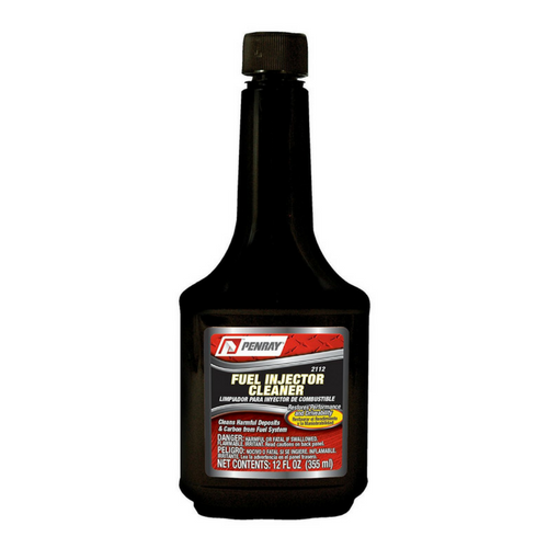 Penray-2112-12PK-Fuel-Injector-Cleaner